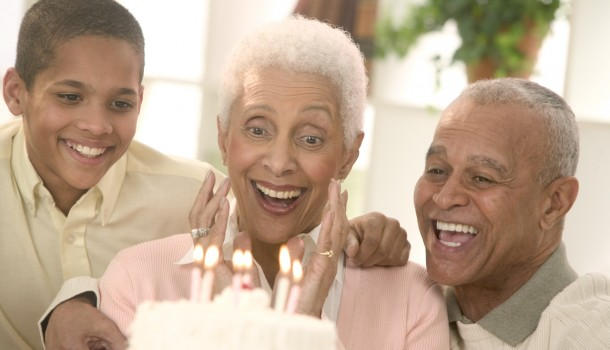 Seniors-happy-African-Americans-birthdays-resized